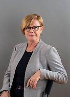 Nilsson, Ann-Marie
