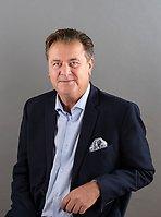 Jutterström, Peter