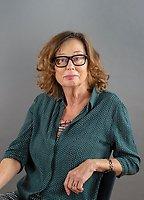 Sylvan, Margareta